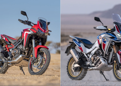 Africa-Twin 1