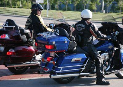 wisconsin_honda_motorbike_milwaukee_moto_motorcycle_biker_goldwing-333084.jpg!d