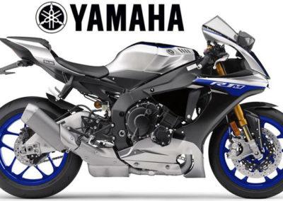 yamaha-YZF-R1M